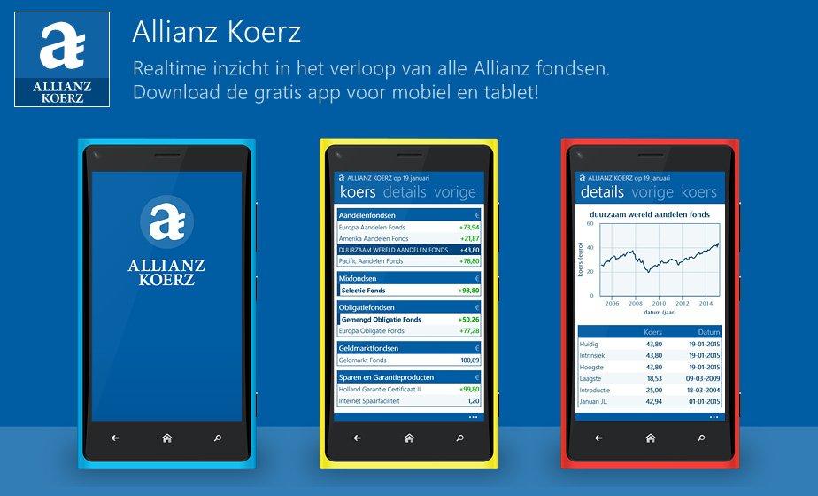 Apps - WordPress 010 | full stack development, Rotterdam