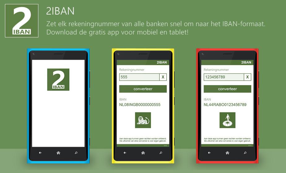 Content Management - WordPress 010 | full stack development, Rotterdam