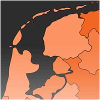 CRM - WordPress 010 | full stack development, Rotterdam
